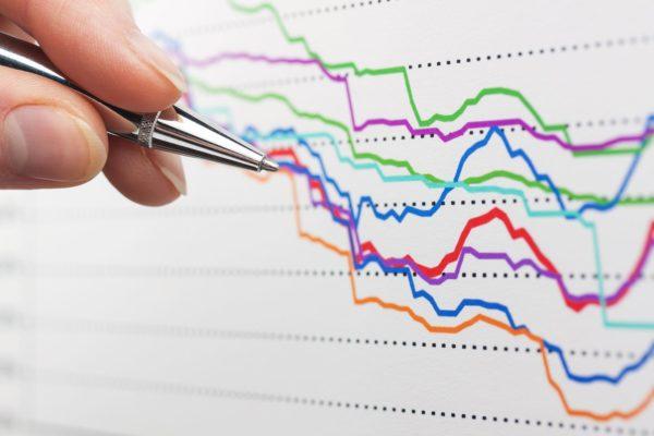 Crece apetito por los bonos «basura» en los mercados financieros