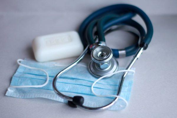 Conozca las recomendaciones para evitar irregularidades y estafas en la comercialización de productos médicos