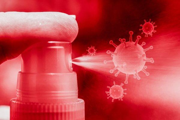Estudio señala que variante delta de covid-19 transmite similar carga viral a vacunados y no vacunados