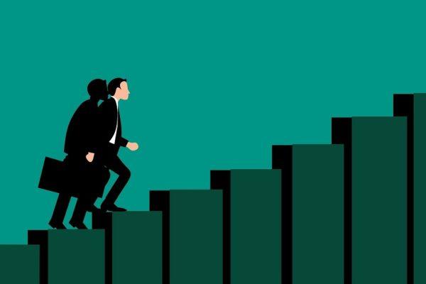 Informe Especial | El emprendimiento es un acto de resistencia