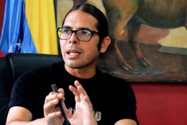 #Covid19 Venezuela superó 123.000 casos y el Distrito Capital vuelve a ser el epicentro