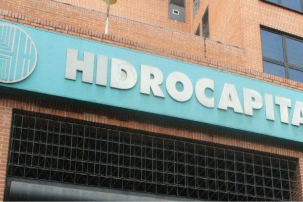 Hidrocapital anuncia normalización del sistema Taguaza 1 que abastece a Guarenas y Guatire