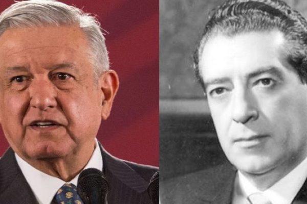 Después de 60 años de nacionalización, AMLO quiere revertir reforma eléctrica «neoliberal»