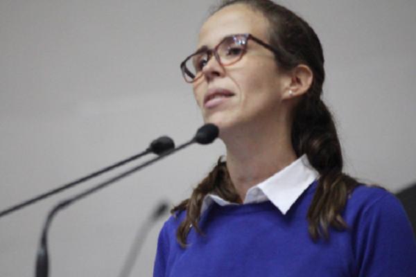 43% de víctimas de trata de mujeres venezolanas en Trinidad y Tobago provienen del estado Sucre