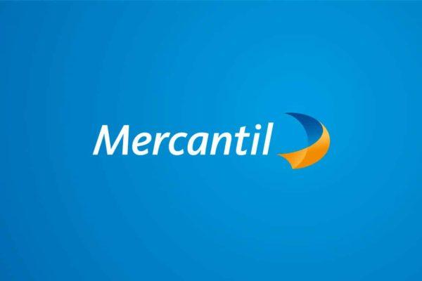 Cartera de créditos de Mercantil creció 122,5% al cierre del tercer trimestre de 2020