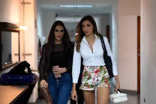Miss Venezuela en pandemia: la ganadora ya está escogida sin público y en show pregrabado