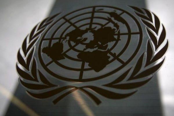 Guerrilleros atacan a vehículo de la ONU en Colombia