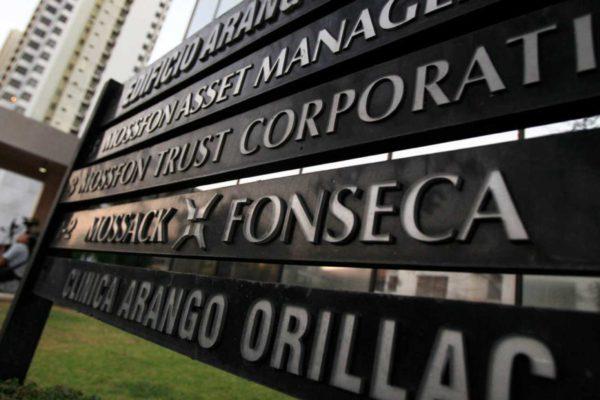Sentencian a un segundo acusado en EE.UU por caso de los Papeles de Panamá