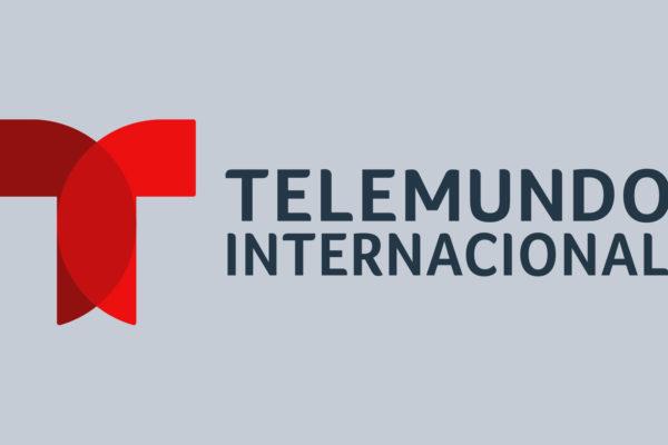 Telemundo lanza nueva división de 'streaming' para potenciar contenido latino