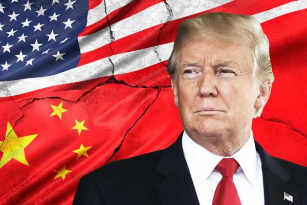 Trump prorroga hasta marzo la suspensión parcial de la inmigración a EEUU