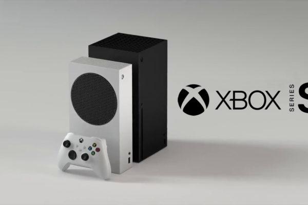 Microsoft lanza su nueva Xbox, dos días antes que Sony