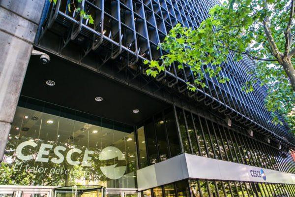 Cesce venderá su participación del 73,1% en la aseguradora venezolana La Mundial