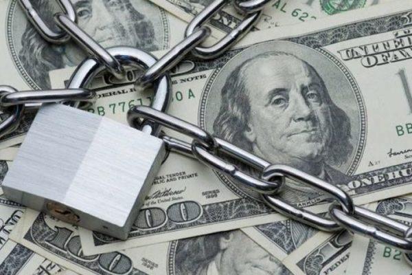Economistas: Futuro de la deuda externa venezolana se definirá en las cortes de Nueva York