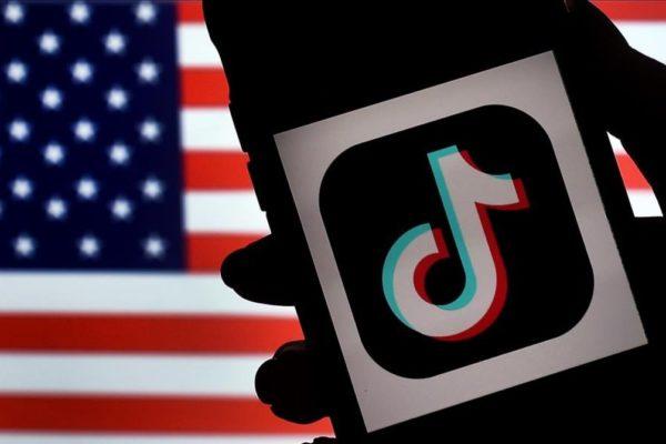 TikTok critica prohibición en EEUU y rechaza acusaciones sobre seguridad nacional