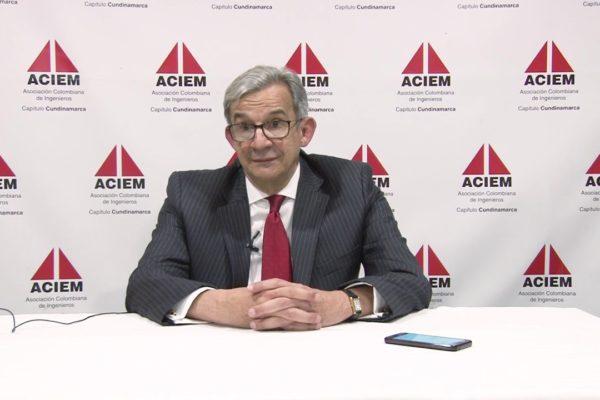 Presidente de la Junta Administradora ad hoc de Pvdsa renuncia a su cargo