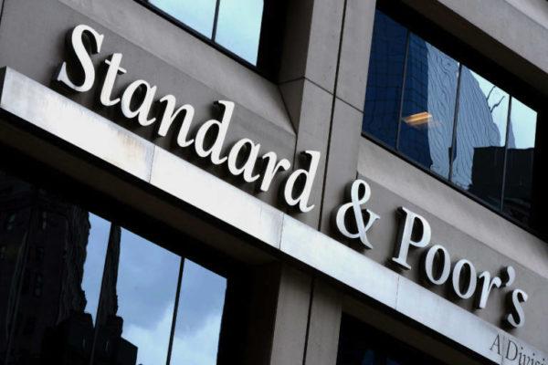 S&P 500 cerró con récord en jornada bajista en Wall Street este #13Abr