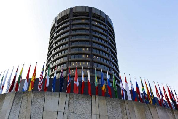 Las divisas digitales de los bancos centrales deben coexistir con el efectivo