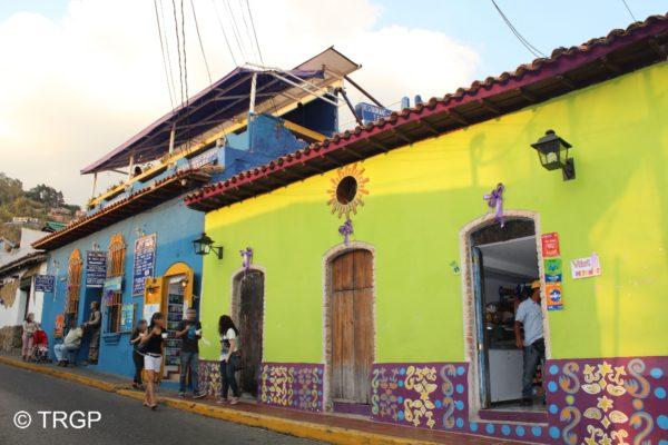 La disyuntiva ante un oscuro panorama: ¿Es posible reactivar el turismo en Venezuela?