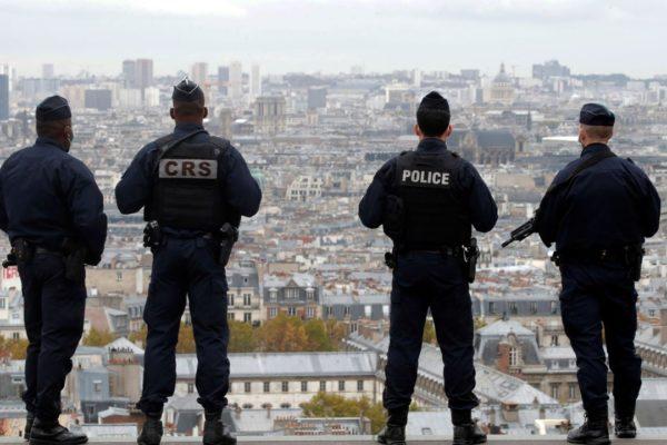 Un sacerdote ortodoxo es herido de bala en ciudad francesa de Lyon