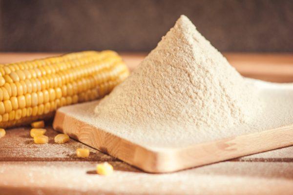 Industrias del maíz y arroz advierten encarecimiento de productos por aumento de aranceles a la materia prima