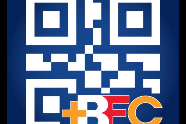 Banco Fondo Común lanza servicio de pago con código QR en alianza con Mastercard