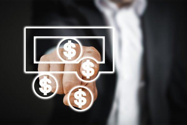 Cajeros dolarizados llegarán a 8 estados: Conozca por qué serían seguros y no pueden ser regulados