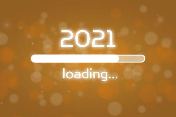 Informe Especial | Lo que deja el 2020 para mirar con optimismo razonable el 2021