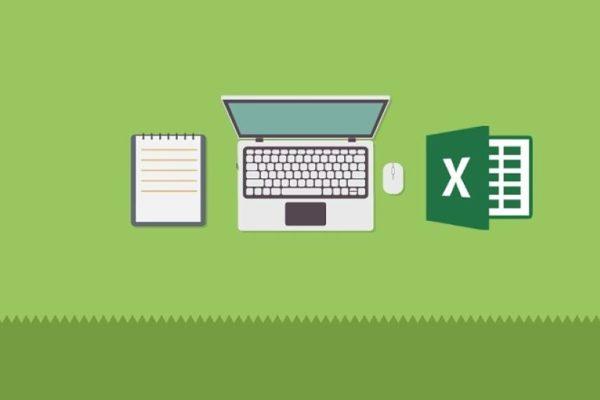 Excel: Una herramienta para organizarse mejor y ser más productivos