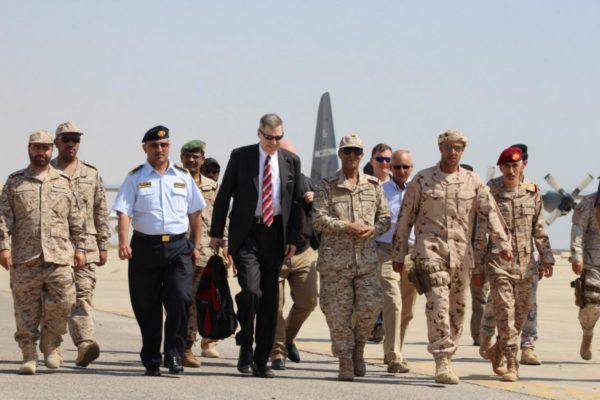 Irán sanciona al embajador de EE.UU en Irak por implicación en asesinato de Soleimani