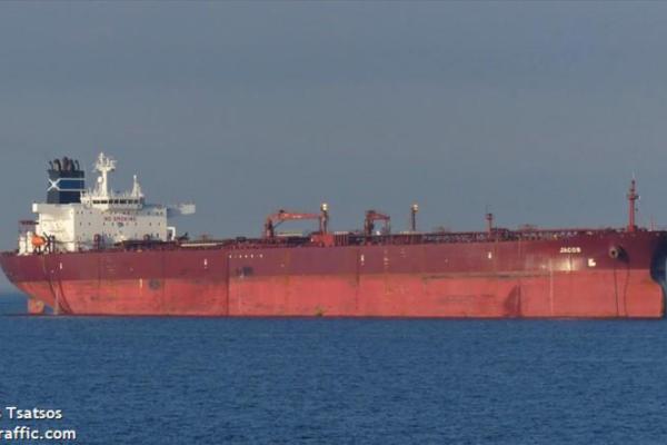 Socías López: Al menos 9 tanqueros vienen a Venezuela a cargar petróleo