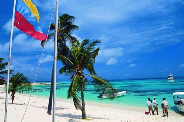 ONU teme que el turismo latinoamericano mantenga en 2021 pérdidas de 2020