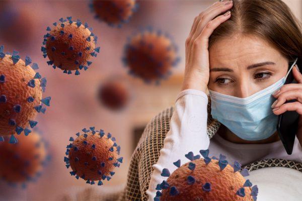¿La vitamina D puede reducir el riesgo de padecer COVID-19?