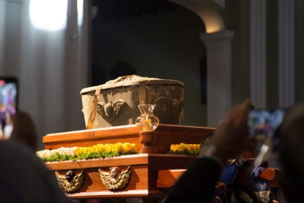 Bancamiga une a Venezuela en la devoción por José Gregorio Hernández