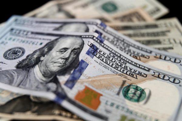 Inversión extranjera en Latinoamérica cayó un 25% en la primera mitad de 2020