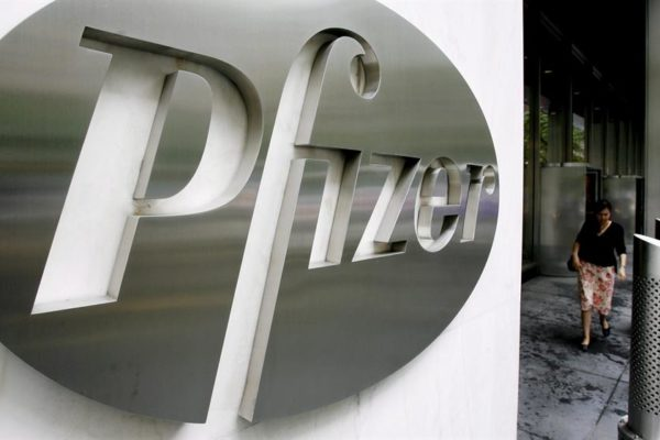 Japón aprobó la vacuna de Pfizer: Iniciará el plan de vacunación el #17Feb
