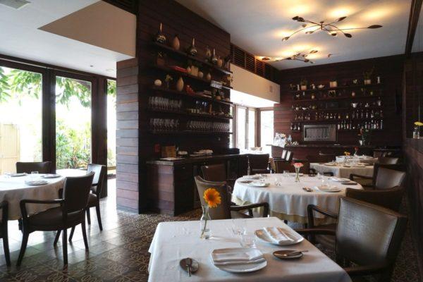 Restaurantes y cafés en Venezuela comienzan a recibir clientes tras siete meses de cierre
