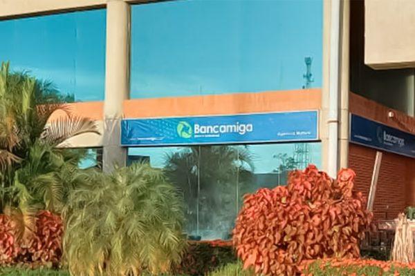 Bancamiga se expande con inauguración de agencia en Maturín