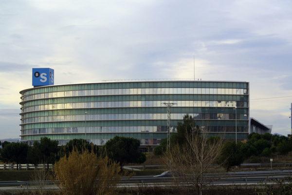 Banco Sabadell ganó un 99,7% menos en 2020 por COVID-19 y ajuste de personal