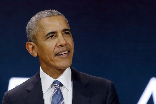 Obama afirma que la democracia en EE.UU «parece estar al borde de la crisis»
