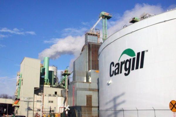 Cargill vende sus operaciones en Venezuela y Grupo Puig asumirá la gestión del negocio