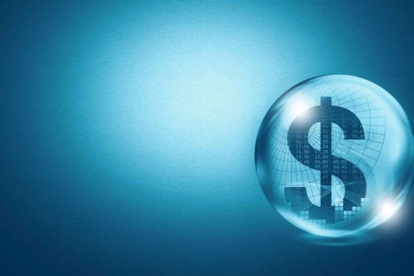 Alza del dólar paralelo se mantiene este #10Feb y cierra en Bs.1.734.464,41