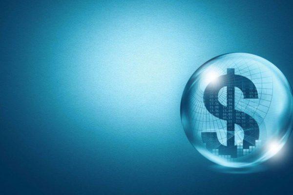Dólar bancario terminó con 7 días seguidos a la baja y aumentó 2,16% a Bs.1.757.608,78