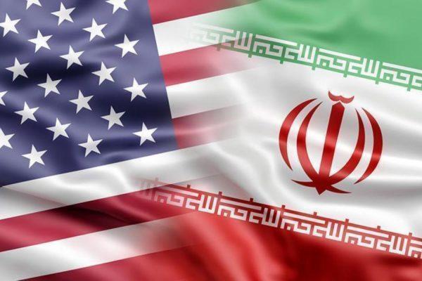 Irán advierte a EEUU: sin levantamiento de sanciones no habrá acuerdo nuclear