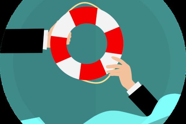Informe Especial   La crisis está gestando un nuevo modelo de emprendimiento