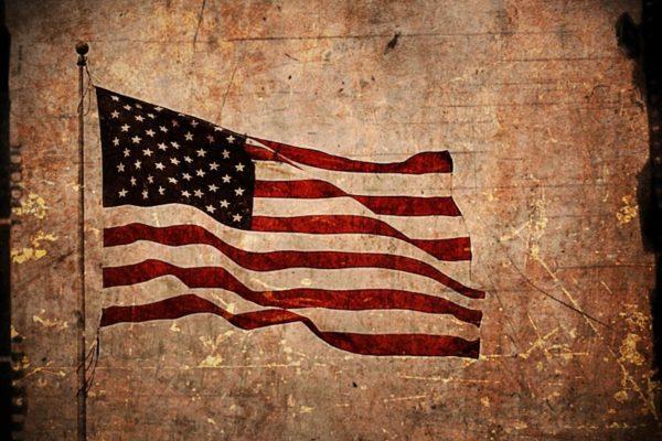 Economía estadounidense rebotó para crecer 7,5% en el tercer trimestre
