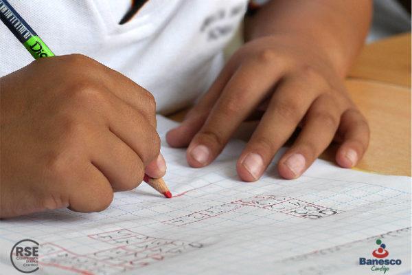 Banesco aporta a la educación en el Zulia a través de su Presupuesto Participativo