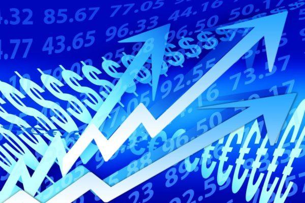 Inflación mundial alcanzará un pico a fines de 2021 y se estabilizará en 2022 (FMI)