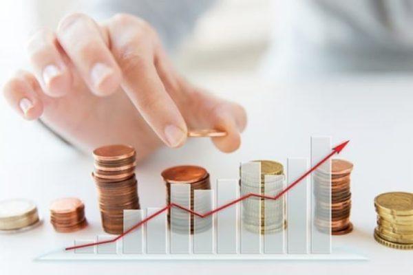 Inversión extranjera directa en Latinoamérica caerá en torno al 50% en 2020