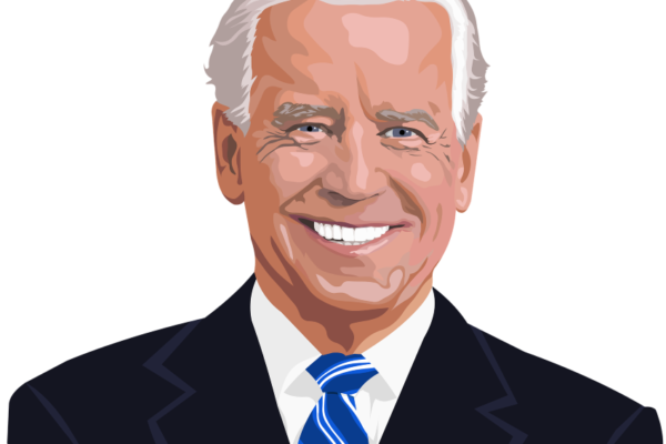 #EEUU2020 Biden se acerca a la Casa Blanca y Trump emprende batalla legal para evitar la derrota