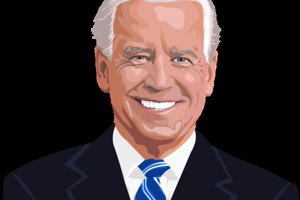 Joe Biden se convierte en el cuadragésimo sexto presidente de Estados Unidos según medios